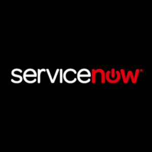InSource Gold Services Partner from ServiceNow